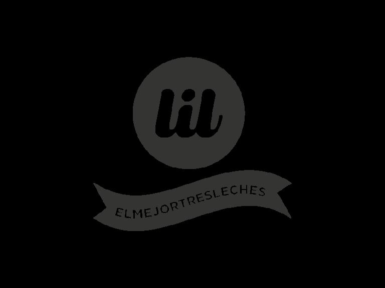 Logos_muchodeto_Clientes_website-02