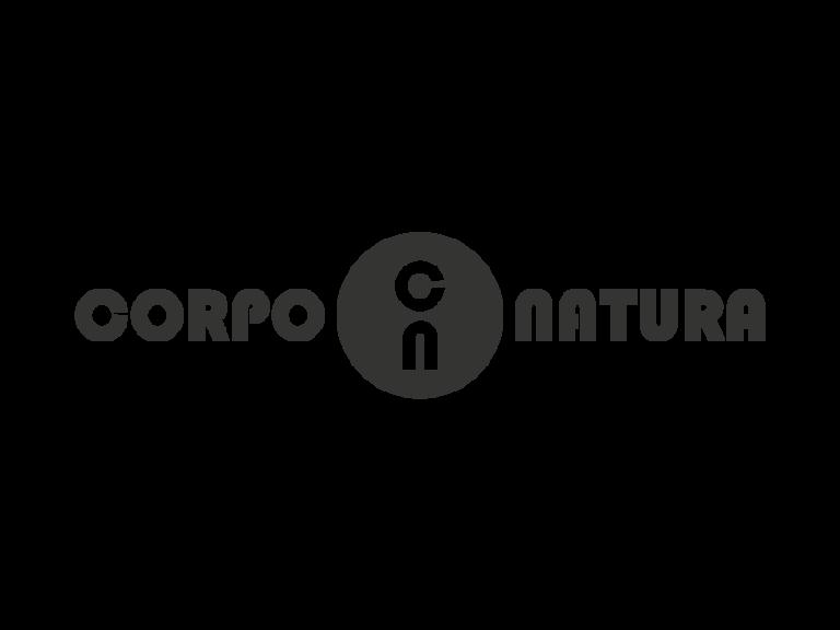 Logos_muchodeto_Clientes_website-04