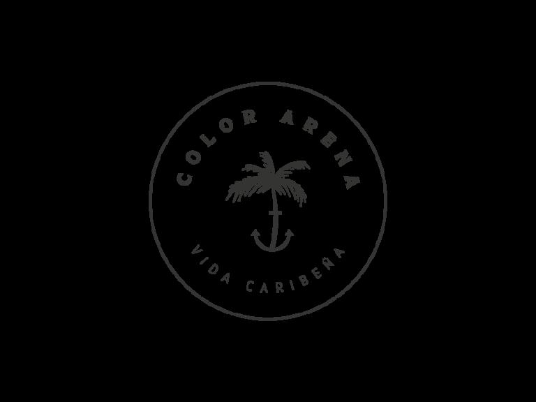 Logos_muchodeto_Clientes_website-06