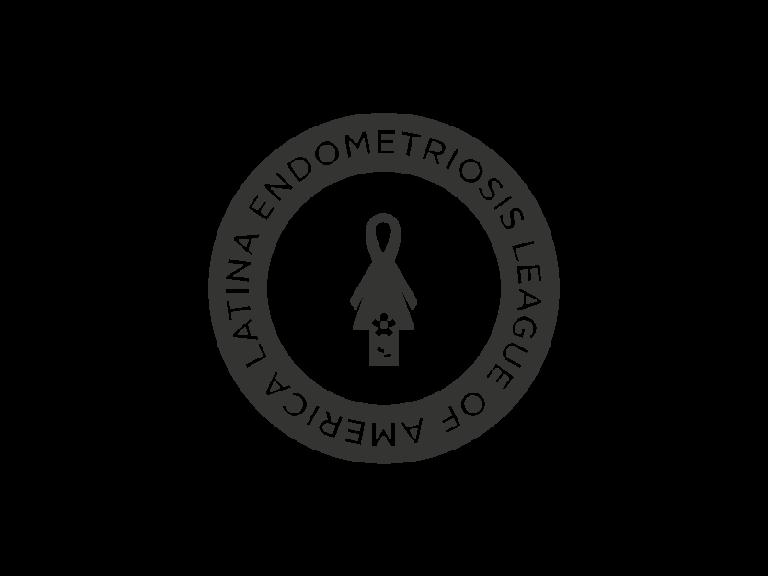 Logos_muchodeto_Clientes_website-08