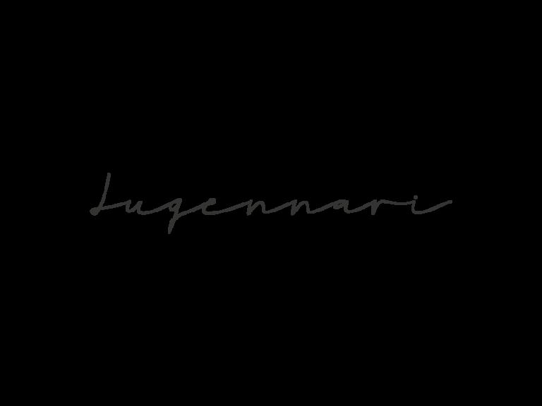 Logos_muchodeto_Clientes_website-14
