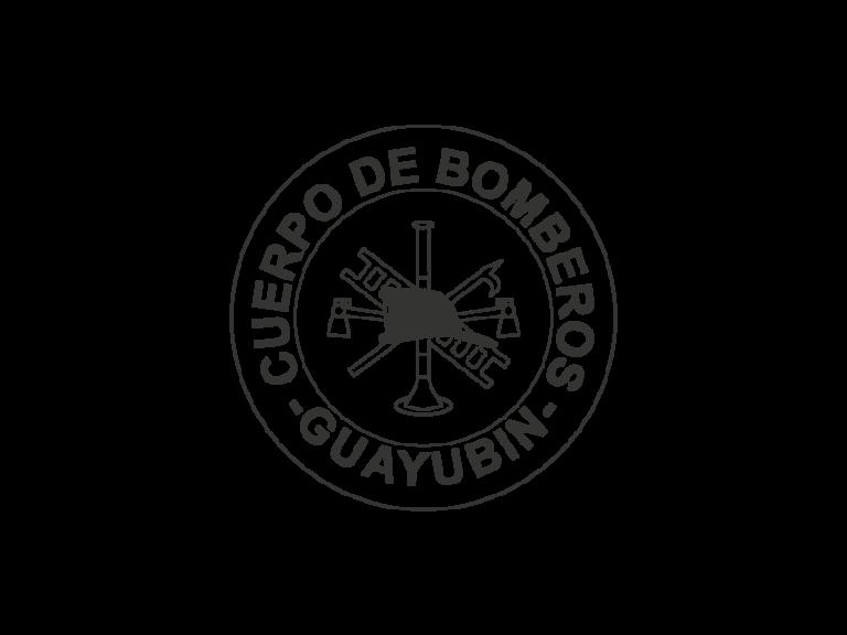 Logos_muchodeto_Clientes_website-17