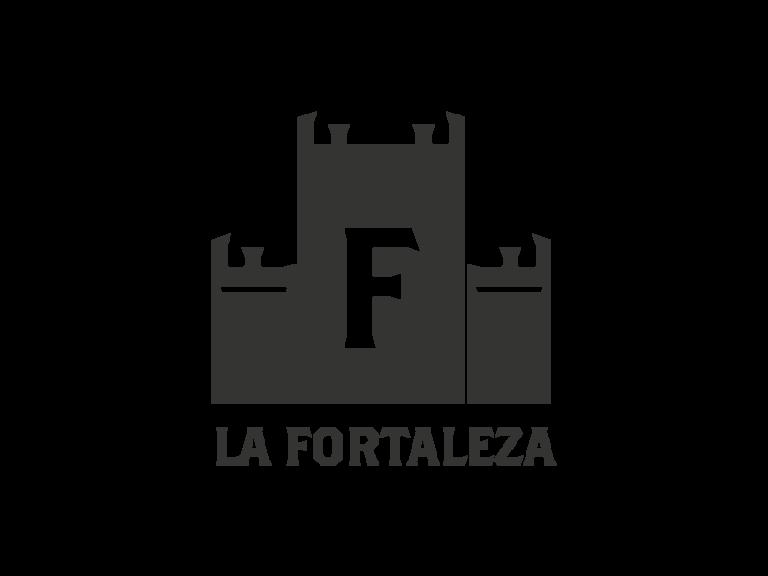 Logos_muchodeto_Clientes_website-18
